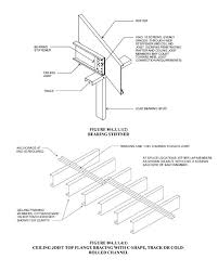 Ceiling Joist Spacing Uk by Roof Joist Chart U0026 Sc 1 St Youtube