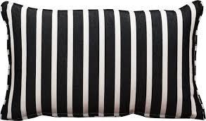 Decorative Outdoor Lumbar Pillows by Wayfair Custom Outdoor Cushions Outdoor Sunbrella Lumbar Pillow