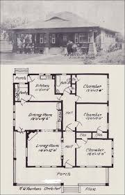 Images House Plans With Hip Roof Styles by 254 Best Plans House Images On Home Plans