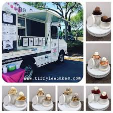 TiffyLee Cakes - Food Truck - Orange Park, Florida   Facebook - 32 ... Clydes Cupcakes Boston Food Trucks Roaming Hunger Whisk And Bowl Partners With The Yum Cupcake Truck For A Special Thank You To P Is Pie Bake Shop Cupcakes Denver Street Vanilla Buttercream Yelp Vote For Big Kahuna Unemployed Mom Nnerpants Part 1 Youtube Yum Cupcake Truck Restaurants Winter Park Fl Hittin The Road Out Of Office Tiffylee Cakes Orange Park Florida Facebook 32 Gluten Dairyfree Review Blog Orlando Glutenfree