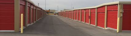 Storage Units In Sweetwater, TX And El Paso, TX   Love's Storage ... The Nolan County News Sweetwater Tex Vol 9 No 31 Ed 1 Barbecue Fiend Big Boys Barbque Tx Tanker Truck Catches Fire Near I20 In Lake Trammell Park Texas Free Campsites Near You Microtel Inn And Suites By Wyndham Sweetwater 63 87 Updated Loves Stop Chain Opens Second Selfstorage Facility El Paso Video Massive Tanker Along West Of Abilene Spring Rally Jaycees Video Shows Aftermath Oil Crash Fort Worth Star Vintage 1980s Rattlesnake Country 76 Gas Tshirt
