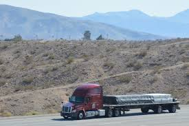 Truck Driving Jobs In Bakersfield Ca, Part Time Transfer Truck ... Hshot Trucking Pros Cons Of The Smalltruck Niche Hot Shot Truck Driving Jobs Cdl Job Now Tomelee Trucking Industry In United States Wikipedia Oct 20 Coalville Ut To Brigham City Oil Field In San Antonio Tx Best Resource Quitting The Bakken One Workers Story Inside Energy Companies Are Struggling Attract Drivers Brig Bakersfield Ca Part Time Transfer Lb Transport Inc Out Road Driverless Vehicles Are Replacing Trucker 10 Best Images On Pinterest Jobs