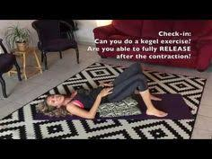 pelvic floor safe core exercises physio safe core exercises