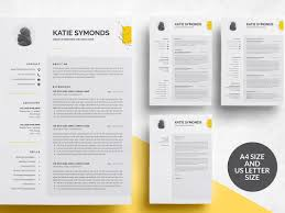 3 Pages Resume Template/CV By Resume Templates On Dribbble 5 Cv Meaning Sample Theorynpractice Resume Cv Lkedin And Any Kind Of Letter Writing Expert For 2019 Best Selling Office Word Templates Cover References Digital Instant Download The Olivia Clean Resumecv Template Jamie On Behance R39 Madison Parker Creative Modern Pages Professional Design Matching Page 43 Guru Paper Collins Package Microsoft Github Zachscrivenasimpleresumecv A Vs The Difference Exactly Which To Use Zipjob Entry 108 By Jgparamo My Freelancer