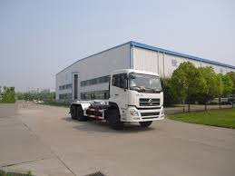 China Dongfeng Hook Lift Truck, Garbage Truck, Payload 8t Photos ... Demo Hoists For Sale Swaploader Usa Ltd Hooklift Truck Lift Loaders Commercial Equipment Hooklift Trucks Kio Skip Container Roll Loader China Mini 3cbm Hook Garbage Photos Pictures Lvo Tberg Fm1350 6x6 E5 Hiab Hooklift Crane Kran Hook Renault 460 Lift Trucks Price 26922 Mascus Uk Boughton Eeering Kwikcova Carco Industries Gamesmodsnet Fs17 Cnc Fs15 Ets 2 Mods Volvo Fmx13 168311 Year Of