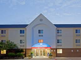 Dresser Rand Siemens Advisors by Houston Hotels Candlewood Suites At Citycentre Energy Corridor