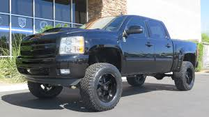 Black Ops Silverado | 2019-2020 New Car Release Tuscany Upfit Trucks Murrysville Pa Watson Chevrolet New Car Deals Chevy Lease Offers In Day 8 Of Christmas 2012 Intertional Cxt Dump Truck Youtube 2015 Caterpillar 374fl Excavator For Sale Cleveland Brothers Housing Recovery Lifts Other Sectors Too Kuow News And Information Total Image Auto Sport Pittsburgh Pgh Food Park Elite Coach Limousine Inc 4351 Old William Penn Hwy And Used Dodge Ram Dealership 2018 Colorado Near Monroeville Greensburg Black Ops Silverado 1920 Release