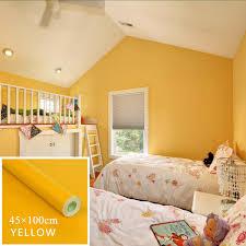 Pop False Ceiling Designs Latest 100 Living Room Ceiling Pop