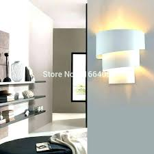 wall lights bedroom large size of bedside wall light fixtures