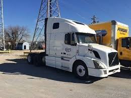 Volvo Vnl64t670 In Amarillo, TX For Sale ▷ Used Trucks On ... Review Of Our F250 Amarillo Truck For Sale Youtube Preowned 2012 Toyota Tundra 4wd For In Tx Fresh Diesel Trucks In Texas 7th And Pattison Volvo Vnl64t300 Service Utility Mechanic Vnl64t670 Used On Cross Pointe Auto New Cars Sales 2018 193 2017 Gmc Sierra 1500 44325 Penske Leasing Opens Location Blog Craigslist Port Arthur And Under 2000