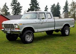 F-250 Custom 4x4 3/4 Ton Super Cab HighBoy 400 Automatic Pickup ... 76 Ford Highboy Truck Trucks Accsories And 1977 F250 4wd 1 Owner 60k Original Miles 400 V8 1974 Gateway Classic Cars Of Nashville 126 4 Door Highboy Truck 1970 Ford For Sale In Texas Simplistic Mustang Mach Ford 4x4 Pick Up Tags High Boy F150 F3504 Wheel 1975 F250 Highboy Ranger 390 Auto A 1971 High Project 1976 For Van To 1979 Pickup In 1932 Highboy Sale Hrodhotline F100 4x4 Rust California
