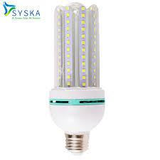 compare prices on u shaped fluorescent light bulbs