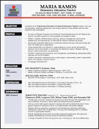 Child Care Worker Resume Best Of Examples 0d Good Looking Samples
