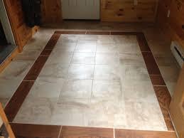 floor tiles border design gallery tile flooring design ideas