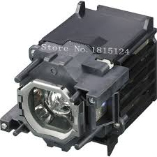 Sony Kdf E42a10 Lamp by Compare Prices On Sony Lamp Projector Online Shopping Buy Low