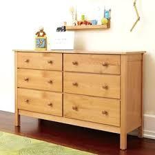 Charming Light Wood Dresser Vintage Wood Dresser Valet Light Wood