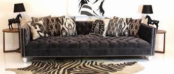 Tufted Velvet Sofa Bed by 24 Luxury Images Of Tufted Velvet Sofa Sofa Design Inspirations