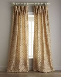 Gray Sheer Curtains Bed Bath And Beyond by Curtains Drapes And Window Treatments On Sale For Fall