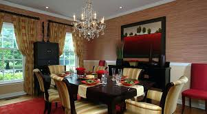 Decorating The Dining Room Creative Of Formal Ideas And Apartment