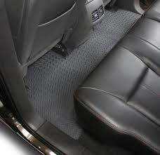 Lloyd Mats NorthRidge Custom-Fit Rubber Car Floor Mats & Cargo ... Bestfh Black Blue Car Seat Covers For Auto With Gray Floor Mats All Weather Shane Burk Glass Truck Metallic Rubber Red Suv Trim To Fit 4 Gogear Mat Set 4pc Fullsize Vehicles Vehicle Neoprene Care Products 4pc Universal Carpet W Us 4pcs Suv Van Custom Pvc Front 092014 F150 Husky Whbeater Rear Buffalo Tools 48 In X 72 Bed Utility Mat2801 The New 4pcs For 7 Colors With Free Luxury Parts Leather