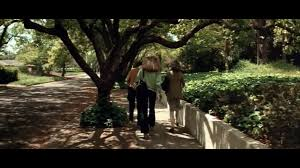 Laurie Strode Halloween 1978 by Halloween Cinematic Visions