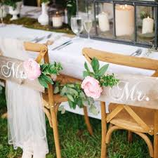 27 Impossibly Pretty Wedding Chair Decorations 16 Easy Wedding Chair Decoration Ideas Twis Weddings Beautiful Place For Outside Wedding Ceremony In City Park Many White Chairs Decorated With Fresh Flowers On A Green Can Plastic Folding Chairs Look Elegant For My Event Ctc Ivory Us 911 18 Offburlap Sashes Cover Jute Tie Bow Burlap Table Runner Burlap Lace Tableware Pouch Banquet Home Rustic Decorationin Spandex Party Decorations Pink Buy Folding Event And Get Free Shipping Aliexpresscom Linens Inc Lifetime Stretch Fitted Covers Back Do It Yourself Cheap Arch