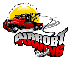 COMPANY PROFILE | United States | Airport Towing Tow Truck Svg Svgs Truck Clipart Svgs 5251 Stock Vector Illustration And Royalty Free Classic Medium Duty Tow Front Side View Drawn Clipart On Dumielauxepicesnet Symbol Images Meaning Of This Symbol Best Line Art Drawing Clip Designs 1235342 By Patrimonio 28 Collection High Quality Free With Snow Plow Alternative Design Truckicon Ktenloser Download Png Und Vektorgrafik Car Towing Icon In Flat Style More