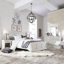 Bedroom 49 Beautiful Queen Bedroom Furniture Ideas Best Queen
