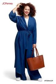 jcpenney light blue dress cool news the tracee ellis ross x jc penney collection is coming