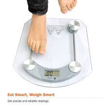 Taylor Bathroom Scales Accuracy by Best Bathroom Scale Digital Bathroom Scale Most Accurate