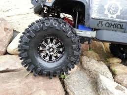 Truck Mud Tires - Famous Truck 2018 All Terrain Mud Tires 26575r17lt Chinese Brand Greenland Best Deals Nitto Number 4 Photo Image Gallery Gbc Hog 10ply Dot Light Truck Tire 26570r17 Single Toyo Mt Or Mud Grapplers High Lifter Forums Military 37x125r165 Army Mt Off Road Buy Fuel Gripper Mt Buyers Guide Utv Action Magazine And Offroad Retread Extreme Grappler Amazoncom Series Mud Grappler 33135015 Radial Cobalt Interco For Sale Tires