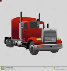 Clip Art Mack Dump Truck Clipart Clipart Kid Mack Dump Truck Clip ... Pickup Truck Dump Clip Art Toy Clipart 19791532 Transprent Dumptruck Unloading Retro Illustration Stock Vector Royalty Art Mack Truck Kid 15 Cat Clipart Dump For Free Download On Mbtskoudsalg Classical Pencil And In Color Classical Fire Free Collection Download Share 14dump Inspirational Cat Image 241866 Svg Cstruction Etsy Collection Of Concreting Ubisafe Pictures
