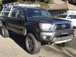 100 Racks For Trucks Truck In Vancouver Lower Mainland BC Cedric Marina