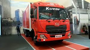 Kuzer Dari UD Truck - YouTube 2004 Nissan Ud Truck Agreesko Giias 2016 Inilah Tawaran Teknologi Trucks Terkini Otomotif Magz Shorts Commercial Vehicles Trucks Tan Chong Industrial Equipment Launch Mediumduty Truck Stramit Australi Trailer Pinterest To End Us Truck Imports Fleet Owner The Brand Story Small Dump For Sale In Pa Also Ud Together Welcome Luncurkan Solusi Baru Untuk Konsumen Indonesiacarvaganza 2014 Udtrucks Quester 4x2 Semi Tractor G Wallpaper 16x1200