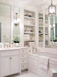 25 Best Built-in Bathroom Shelf And Storage Ideas For 2019 Small Space Bathroom Storage Ideas Diy Network Blog Made Remade 15 Stunning Builtin Shelf For A Super Organized Home Towel Appealing 29 Neat Wired Closet 50 That Increase Perception Shelves To Your 12 Design Including Shelving In Shower Organization You Need To Try Asap Architectural Digest Eaging Wall Hung Units Rustic Are Just As Charming 20 Best How Organize Tiny Doors Combo Linen Cabinet