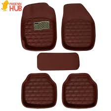 Floor Mats & Cargo Liner For Sale - Car Mats Online Brands, Prices ... Best Car Floor Mats 28 Images The What Are The Weathertech Laser Fit Auto Floor Mats Front And Back Printed Paper Car Promotional Valeting 52016 Ford F150 Armor Heavy Duty By Rough Lloyd Classic Loop Best For Cars Trucks Store Custom Top 10 In 2017 Vorleaksang Awesome 2018 Jeep Grand Cherokee Measured Mt Bk Pro Z Metallic Proz Itook Co Image Is Loading 14 Rubber Of Your