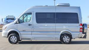 2017 ROADTREK SS-AGILE 4X4 - Class B Motorhome - Transwest Truck ... Class B Traing The Best Yelp Cdl Driver Resume Objective New Release Figure Rumes Shevlinclarke Lumber Company Slc 3 Shay 2truck Freightliner Business M2 Wikipedia Truck Wade Petroleum Cdl Walkaround Inspection 11 Revision Youtube Dynasty Trucking School Under Hood Diagram Free Wiring For You Rv Class Types Explained A Guide To Every Category Of Camper Curbed Bus Duties Driving Schools Truck Driver Students Pre Trip