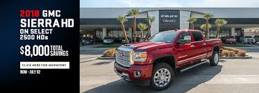 Buick & GMC Dealership In Bakersfield, CA | Motor City Buick GMC Truckin Every Fullsize Pickup Truck Ranked From Worst To Best Five Reasons You Should Buy A Cheap Used 82 Best For Your Car Images On Pinterest Insurance Motorbikes 60 Buying Carz Suv Truck Vehicle Buying A New Tradein Your Old Truck Or Trailer Buick Gmc Dealership In Bakersfield Ca Motor City 2019 Ford Ranger Specs Release Date Price Revealed The Classic Buyers Guide Drive Its Time Reconsider 20 Sharing The Road With Trucks Semi 7 Steps Edmunds