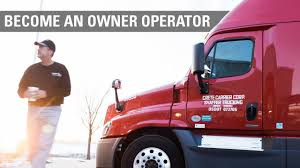Becoming An Owner Operator At Crete Carrier - YouTube Truck Driving Jobs Paul Transportation Inc Tulsa Ok Hshot Trucking Pros Cons Of The Smalltruck Niche Owner Operator Archives Haul Produce Semi Driver Job Description Or Mark With Crane Mats Owner Operator Trucking Buffalo Ny Flatbed At Nfi Kohls Oo Lease Details To Solo Download Resume Sample Diplomicregatta Roehl Transport Roehljobs Dump In Atlanta Best Resource Deck Logistics Division Triton
