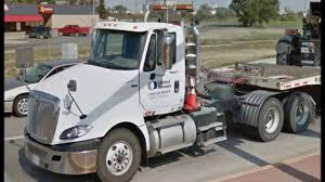 100 Google Maps For Trucks International On Street View Episode 1 US