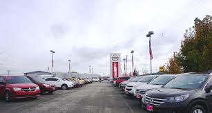 100 Dave Smith Motors Used Trucks Nissan Auto Sales And Service EnviroCertified