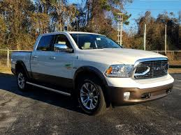 New 2018 RAM 1500 Longhorn Crew Cab In Beaufort #R197720 | Butler ... New 2019 Ram Allnew 1500 Laramie Longhorn Crew Cab In Bossier City Dodge Ram Is Honed To Perfection 2018 2500 Austin Jg281976 2012 Review Pov Drive Exterior And Southfork Hd Lone Star Silver 2015 Little Falls Mn Saint Cloud Houston 3500 Lewiston Id Rogers Vancouver 2013 44 Mammas Let Your Babies Grow Up Bridgeton