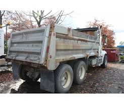 1992 FREIGHTLINER DUMP TRUCK VIN 2FVX3LY97NV399864 - Able Auctions Whosale Peterbilt Freightliner Dump Truck Aaa Machinery Parts 2000 Fld120 Dump Truck For Sale Auction Or Lease Single Axle Freightliner Youtube Trucking Randoms Pinterest Trucks And Fld12064sd V10 Modhubus Trucks For Seoaddtitle By Owner Brilliant Flc112 Tractor 3axle 1987 3d Model Hum3d 2007 Columbia For Sale 2602 2018 New M2 106 At Premier Group Fascinations Metal Earth Model Kit Inventory