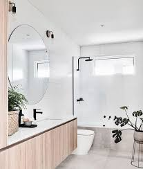 small bathroom with shower bath image of bathroom and