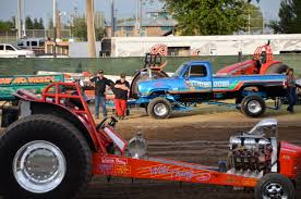 100 Truck And Tractor Pull Schedule DixonMayFair Mighty Horsepower On Display At And S