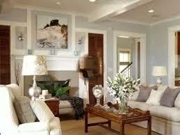 living room recessed lighting ideas bestlightfixtures