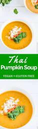 Pumpkin Enzyme Peel Benefits by Best 25 Pumpkin Peel Ideas On Pinterest Cinderella Birthday