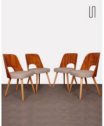 Set Of 4 Chairs Designed By Oswald Haerdlt, 1950s Sold Sold Set Of 8 1950s Ding Chairs By Umberto Mascagni Safavieh Mcr4603b Julie Ding Chair Set Of Two 71100 German School Hans Wegner Ding Chairs Sawbuck Danish Homestore Thibodeau Upholstered Chair Duncan Phyfe Fniture The Real Vs The Reproduction Hot Item Sale American Style Leather Restaurant Spct834 Thrifty Thursday Table Meghan On Move Neidig Uish Gubi Cchair Chair Design Marcel Gascoin 1947