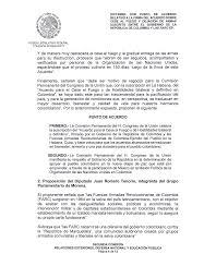 Carta Pastoral Para El Inicio Del Jubileo Del Año De La Misericordia