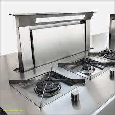 eclairage plan de travail cuisine eclairage plan de travail cuisine charmant e de cuisine intagrae